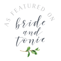 Bride-&-Tonic-As-Featured-Badge