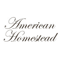 american homestead2
