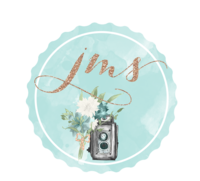 JM5 3