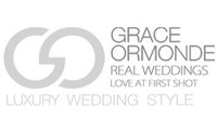 grace-ormonde-badge