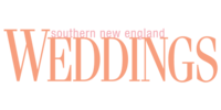 WEDDINGS-logo