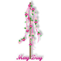May-Day-Clipart-Image