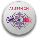 Offbeat-bride-button