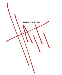 bibles for haiti logo6