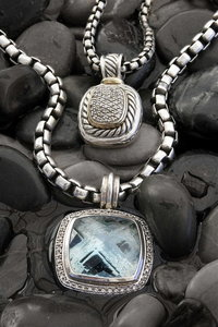 yurman_blue2
