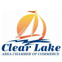 ClearLakeChamberOfCommerce-Logo