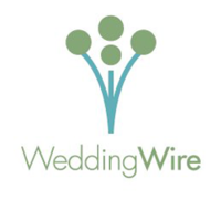 wedding-wire-reviews-icon