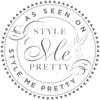 SMP badge