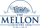 mellon-hotel-wedding-photographer