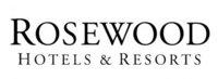 Rosewood-logo