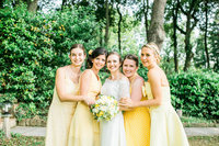 olivia_marocco_photography-4157