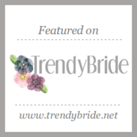 trendybride_featured