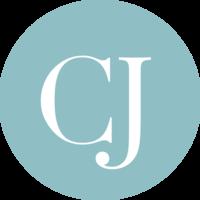 CJ_Monogram_Aqua