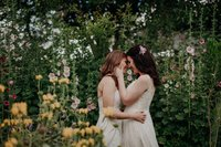 Agua-Linda-Farm-Wedding_0003