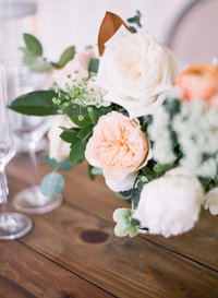 168-WHITE_MAGNOLIA_WEDDING_STYLED