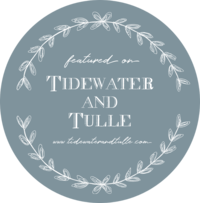 Tidewater-and-Tulle-FeaturedOn-Badge