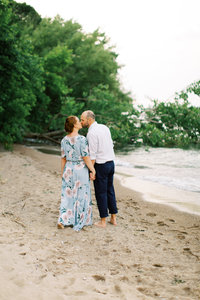 AllieSean_Engagement_June282019_105