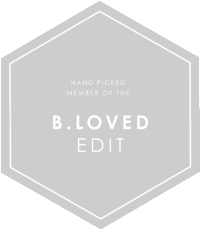 B.loved-edit-member