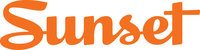 Sunset_Logo_HR_orange-2016-Portfolio