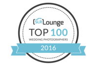 top-100-wedding-photographers