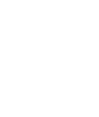 T-shirt_logo_White_XL