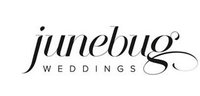 junebug-weddings-logo2