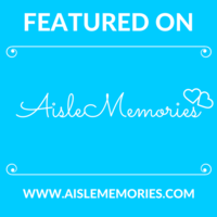 AisleMemories-Badge
