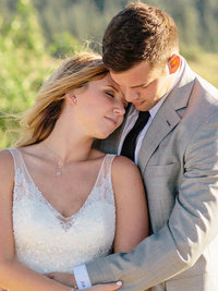 Melissa J. Soule Photography - Southern California Wedding Photography