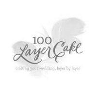 100layerscake_amyanaiz