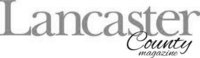 Lancaster-County-Magazine-logo-compressed1