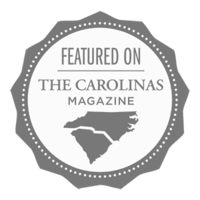 the-carolinas-magazine-badge-copy copy
