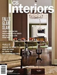 11 - CS Interiors - Image