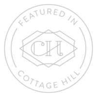 stack-larger-25_0007_Cottage-Hill-Featured-Badge