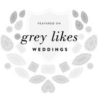 -grey