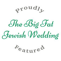 Big+Fat+Jewish+Wedding+logo