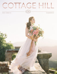 cottagehill_cover_weddings