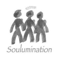 soulumination photographer