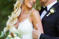 http://jamesandjess.com/four-seasons-santa-barbara-wedding-stu-savannah/