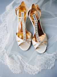 Wedding-11 2