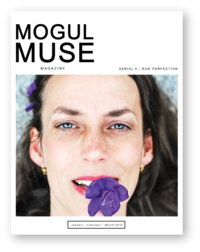 Mogul Muse Issue 5