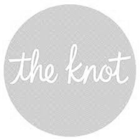 THE_KNOT