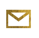 icons_email.png_tn
