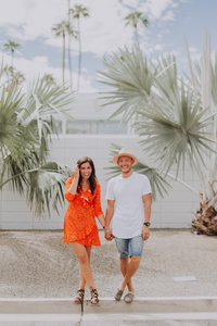 Brianna Broyles-Palm Springs Wedding Photographer-Ace Hotel-Palm Springs-STAVILA-20