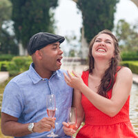 santa-barbara-engagement-photo-session-miami-florida-destination-01