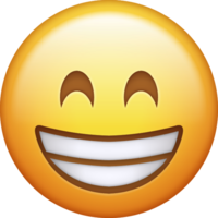 Happy_Emoji_Icon_5c9b7b25-b215-4457-922d-fef519a08b06_large