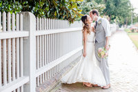 Amy J Owen Photo Natural Light Wedding Photographer