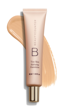pdp-new-tint-skin-hydrating-foundation-linen