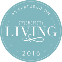 smp-badge_living-blue_2016