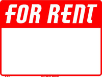 FOR RENT2