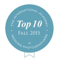 top ten 2015 fall awards badge